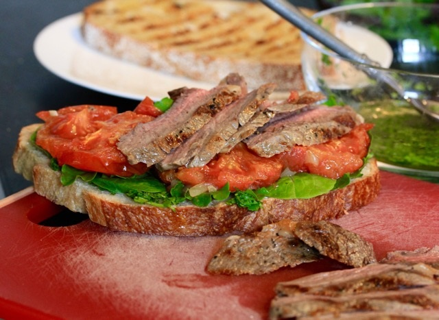 Rib-Eye-and-Roasted-Tomato-Sandwich-making-the-sandwich.jpg