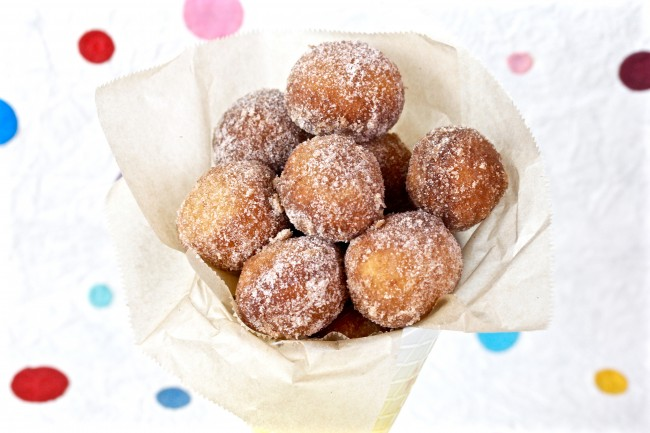 BOMBOLONI on Americas-Table.com