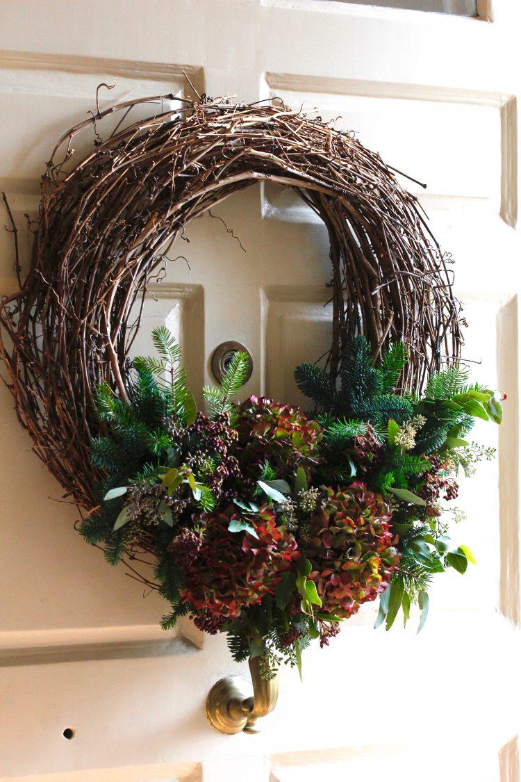 christmas greens - Christmas Greens